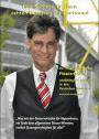 Bundestagswahl 2009: Plakat 1