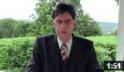 Dr. Balke in Bielefeld (4)